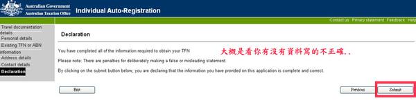 TFN9-9.jpg
