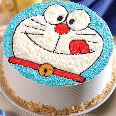 doraemon-cake.jpg
