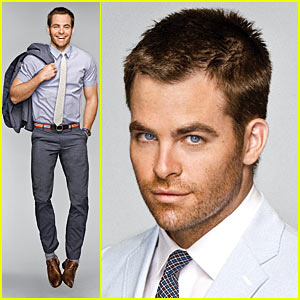 chris-pine-gq-summer-suits.jpg