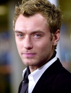 jude-law-picture-3-230x300.jpg