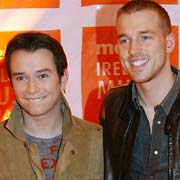 Stephen-Gately-and-Andy-Cowles-1390098.jpg
