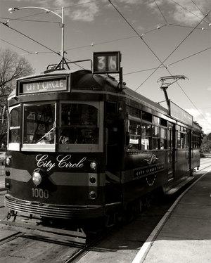 City_Circle_Tram_by_RobG10.jpg
