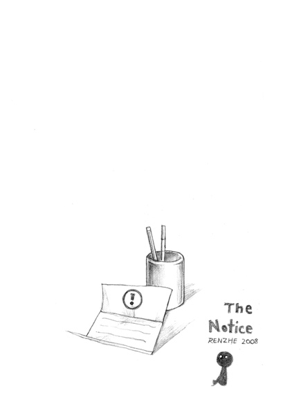 Notice_1_by_RenZhe.jpg