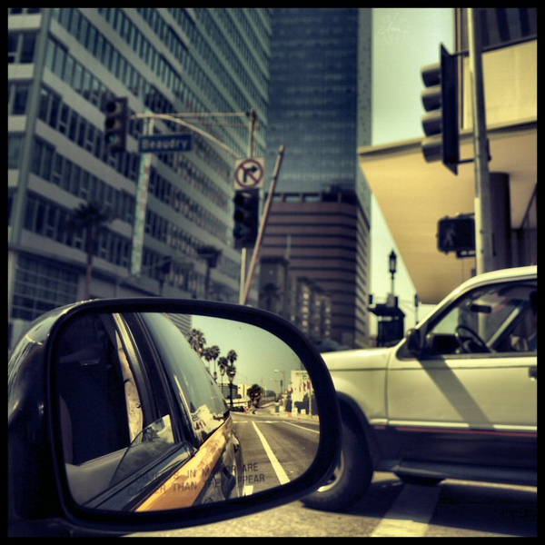 City_traffic_by_DianaCretu.jpg