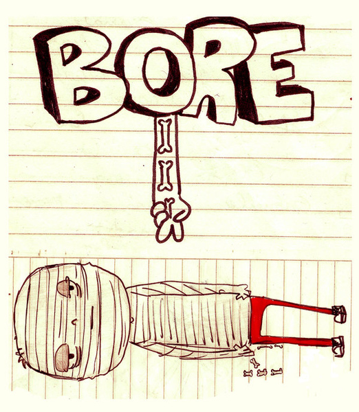 Bore_by_GabiiRain.jpg