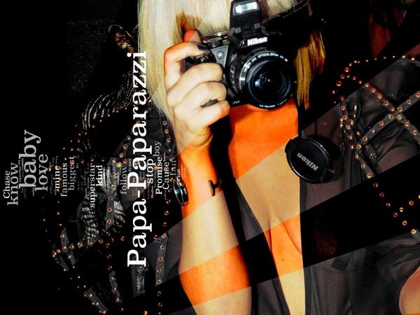 Papa-Paparazzi-lady-gaga-6961310-1024-768.jpg