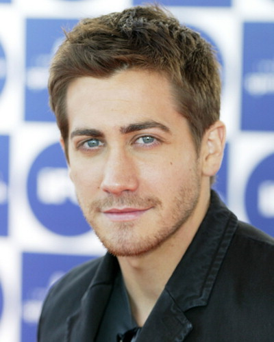 gyllenhaal-jake-photo-jake-gyllenhaal.jpg