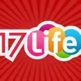 17life