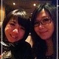 IMG_9936_副本