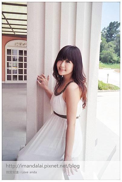 DSC_0450_副本