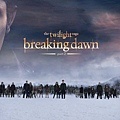 Breaking-Dawn-part-2-Edward-wallpaper-twilight1