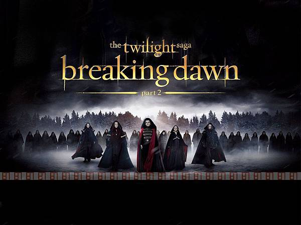 the-twilight-saga-breaking-dawn-part-2_520227