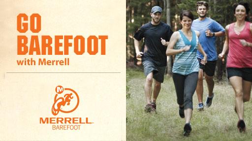 blog0411_merrell_barefoot_running