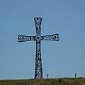 cross-1024x769
