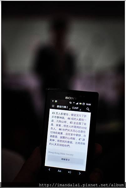 DSC_0006_副本.jpg
