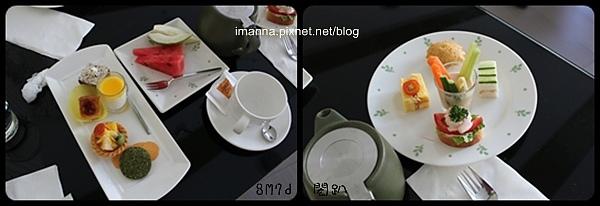 IMG_6783-horz.jpg