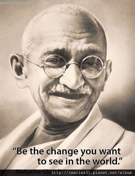 be-the-change-you-want