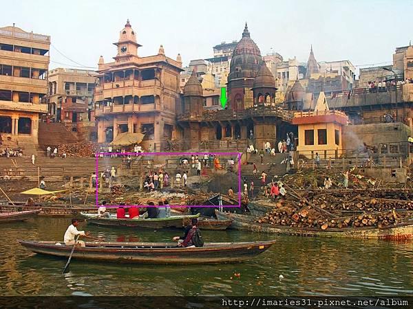 Manikarnika_Cremation_Ghat,_Varanasi