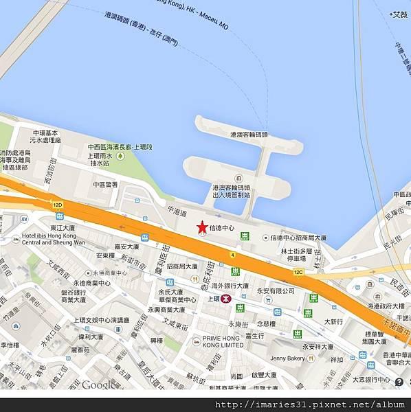 香港港澳碼頭.jpg