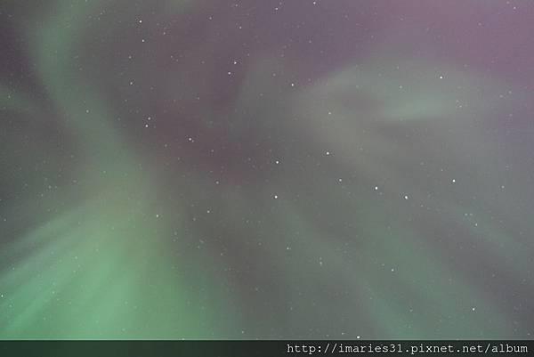 DSC07912.JPG