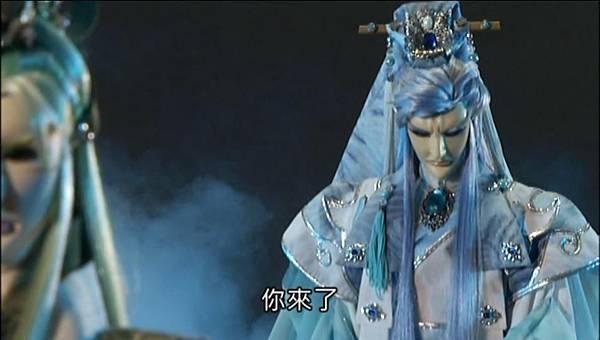 九龍變第9集-默杏