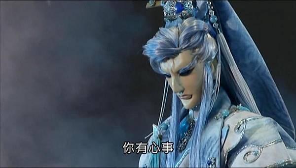 九龍變第9集-默杏-36