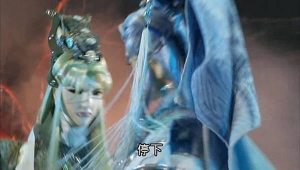 九龍變第9集-默杏-35