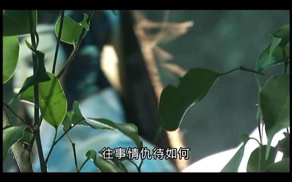 KMP-DVD[10-58-14]