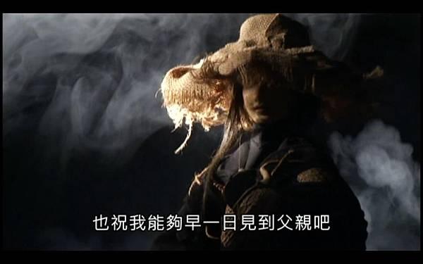 KMP-DVD[11-17-01]