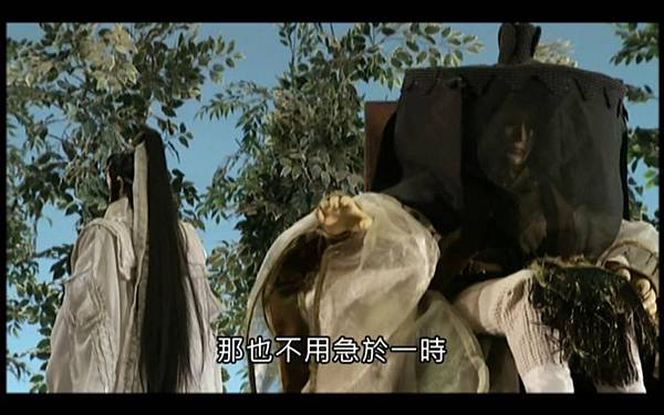 KMP-DVD[11-29-35]