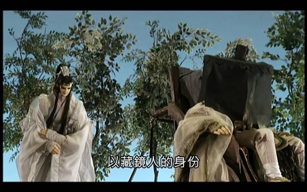 KMP-DVD[11-32-16]