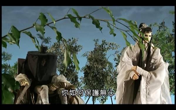 KMP-DVD[11-35-48]