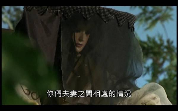 KMP-DVD[11-44-11]