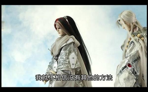 KMP-DVD[12-21-01]