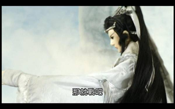 KMP-DVD[12-22-53]