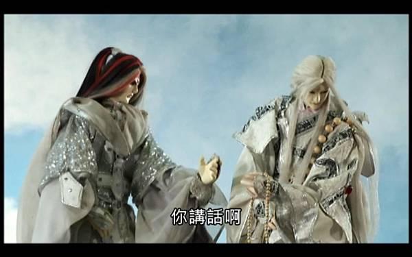 KMP-DVD[12-26-06]