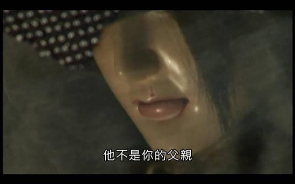 KMP-DVD[12-27-31]