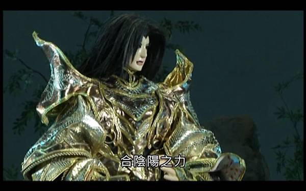 KMP-DVD[12-36-55]