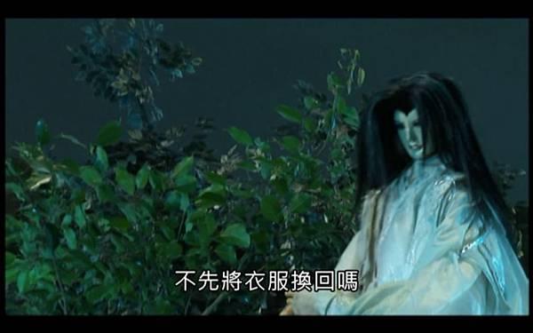 KMP-DVD[12-48-02]