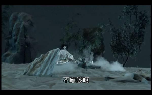 KMP-DVD[12-58-09]