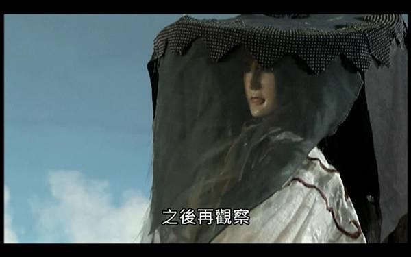 KMP-DVD[13-02-52]