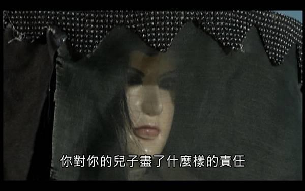 KMP-DVD[13-13-28]