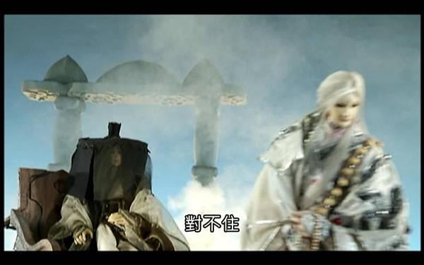 KMP-DVD[20-30-01]