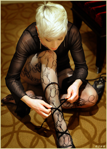 106683744.Oquk9wU2.BalletShoes.jpg