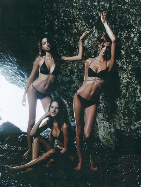 Adriana Lima, Alessandra Ambrosio, & Aurelie Claudel.jpg