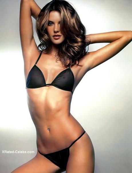 Alessandra Ambrosio - Nude See Thru 001.jpg