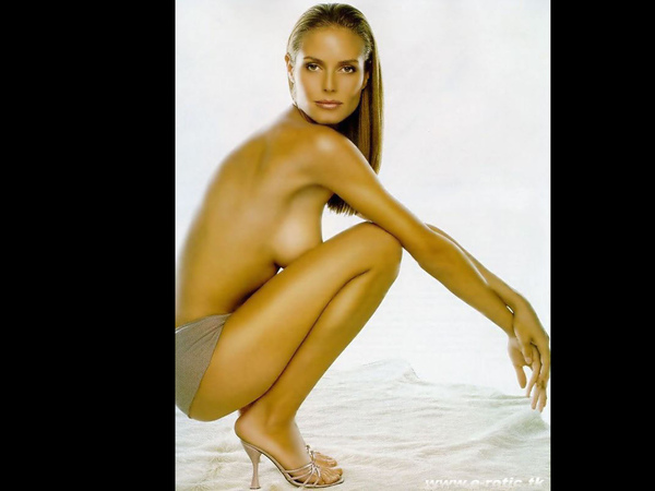 Heidi Klum 23 Nackt Playboy Wallpaper Nude World Sex Pussy Free Porn Star Adult Lesbian Girl Teen Woman.jpg