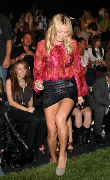 Heidi Klum Almost Upskirt.jpg