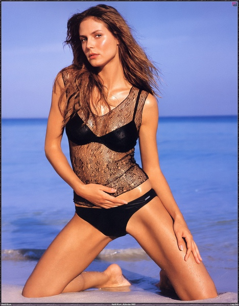 Heidi Klum Bikini 0280.jpg