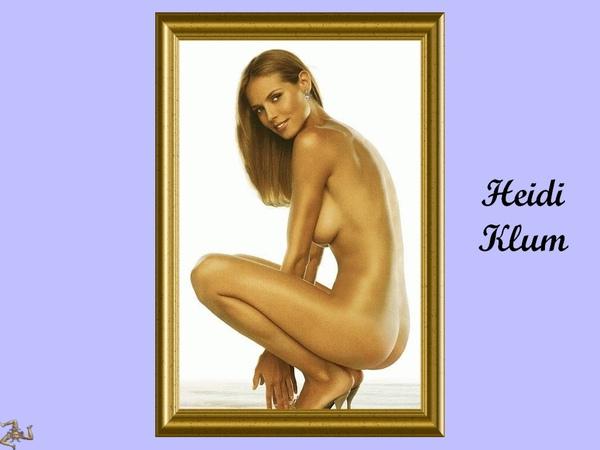 Heidi Klum nude 25 sm.jpg